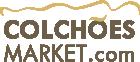 Colchoões Market